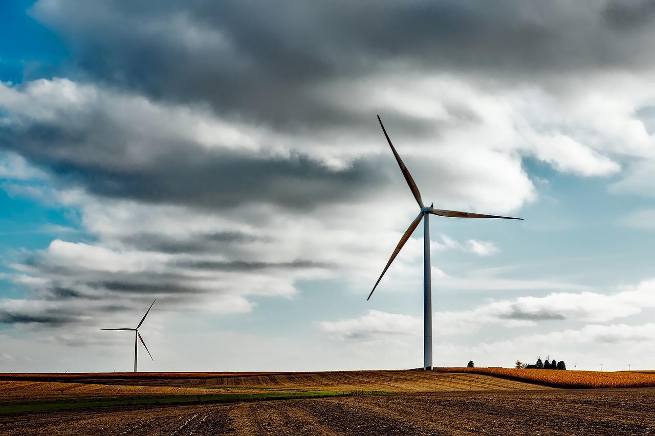 Allt du behöver veta om förnybar energi